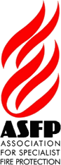 asfp_logo_1