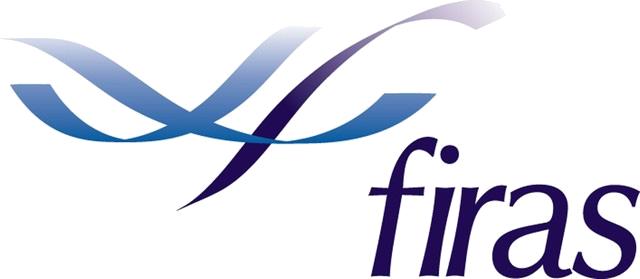 firas-logo-cl