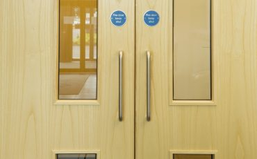 Fire Doors and Related Fire Protection Products